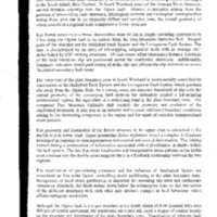 http://download.otagogeology.org.nz/temp/Abstracts/2005Campbell.pdf