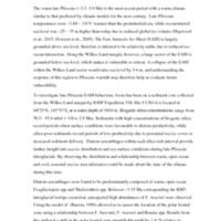 http://download.otagogeology.org.nz/temp/Abstracts/2015Taylor-Silva.pdf