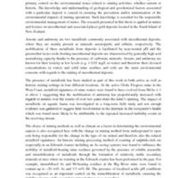 http://download.otagogeology.org.nz/temp/Abstracts/2014Druzbicka.pdf