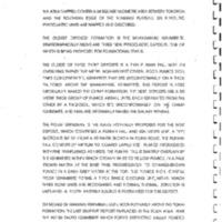 http://download.otagogeology.org.nz/temp/Abstracts/1987Keiller.pdf