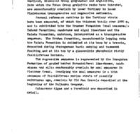 http://download.otagogeology.org.nz/temp/Abstracts/1972Lindqvist.pdf