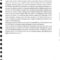 http://download.otagogeology.org.nz/temp/Abstracts/1989Kirby.pdf