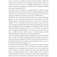 http://download.otagogeology.org.nz/temp/Abstracts/2011Airoldi.pdf