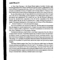 http://download.otagogeology.org.nz/temp/Abstracts/1989Morrison.pdf
