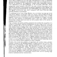 http://download.otagogeology.org.nz/temp/Abstracts/1992Cournane.pdf