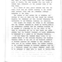 http://download.otagogeology.org.nz/temp/Abstracts/1973Almond.pdf