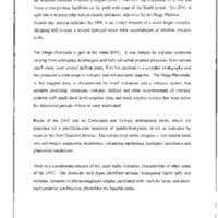 http://download.otagogeology.org.nz/temp/Abstracts/2004Laurie.pdf
