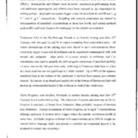 http://download.otagogeology.org.nz/temp/Abstracts/2003Wilson.pdf