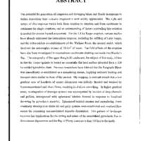 http://download.otagogeology.org.nz/temp/Abstracts/2002Newton.pdf