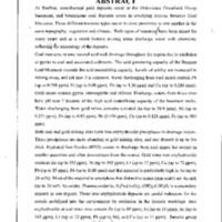 http://download.otagogeology.org.nz/temp/Abstracts/2003Hewlett.pdf