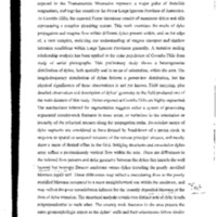 http://download.otagogeology.org.nz/temp/Abstracts/2006Guegan.pdf