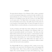 http://download.otagogeology.org.nz/temp/Abstracts/2016Lepine.pdf