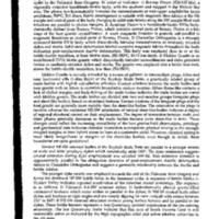 http://download.otagogeology.org.nz/temp/Abstracts/1995Jones_S.pdf