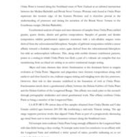 http://download.otagogeology.org.nz/temp/Abstracts/2017Galloway.pdf