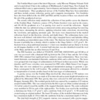 http://download.otagogeology.org.nz/temp/Abstracts/2012Jones.pdf