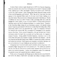 http://download.otagogeology.org.nz/temp/Abstracts/1998Wilson.pdf