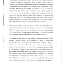 http://download.otagogeology.org.nz/temp/Abstracts/2004Coulter.pdf