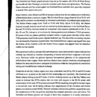 http://download.otagogeology.org.nz/temp/Abstracts/1993Waters.pdf