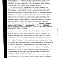 http://download.otagogeology.org.nz/temp/Abstracts/1976Williams.pdf