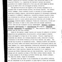 http://download.otagogeology.org.nz/temp/Abstracts/1976Williams.pdf