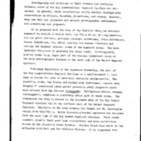 http://download.otagogeology.org.nz/temp/Abstracts/1969Landis.pdf