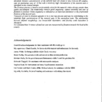 http://download.otagogeology.org.nz/temp/Abstracts/2001Dewdney.pdf
