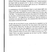 http://download.otagogeology.org.nz/temp/Abstracts/1994Wright.pdf