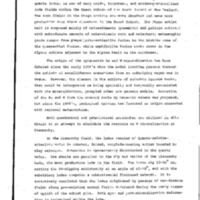 http://download.otagogeology.org.nz/temp/Abstracts/1977Paterson.pdf