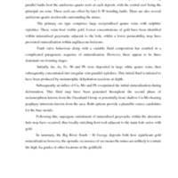 http://download.otagogeology.org.nz/temp/Abstracts/2015Shand.pdf