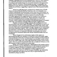 http://download.otagogeology.org.nz/temp/Abstracts/1993Batt.pdf