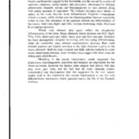 http://download.otagogeology.org.nz/temp/Abstracts/1997Robertson.pdf
