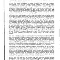 http://download.otagogeology.org.nz/temp/Abstracts/1998James.pdf
