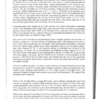 http://download.otagogeology.org.nz/temp/Abstracts/1998Wright.pdf