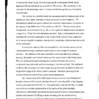 http://download.otagogeology.org.nz/temp/Abstracts/2005Henderson.pdf