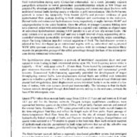 http://download.otagogeology.org.nz/temp/Abstracts/2003Begbie.pdf