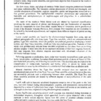 http://download.otagogeology.org.nz/temp/Abstracts/2004Adam.pdf