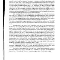 http://download.otagogeology.org.nz/temp/Abstracts/1998Becker.pdf