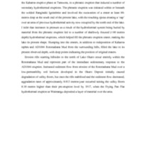 http://download.otagogeology.org.nz/temp/Abstracts/2005Hardy.pdf