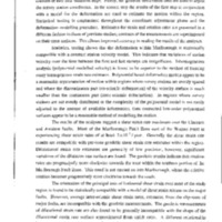 http://download.otagogeology.org.nz/temp/Abstracts/1995Henderson.pdf
