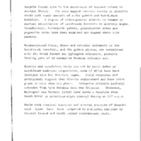 http://download.otagogeology.org.nz/temp/Abstracts/1981Webster.pdf