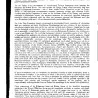 http://download.otagogeology.org.nz/temp/Abstracts/2000van-Dusschoten.pdf
