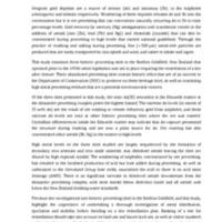 http://download.otagogeology.org.nz/temp/Abstracts/2017Malloch.pdf