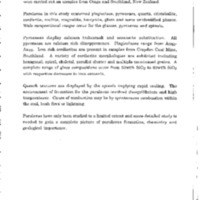 http://download.otagogeology.org.nz/temp/Abstracts/1992Rait.pdf