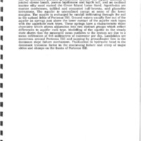 http://download.otagogeology.org.nz/temp/Abstracts/1991Rekker.pdf
