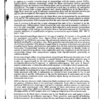http://download.otagogeology.org.nz/temp/Abstracts/1992Paterson.pdf