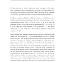 http://download.otagogeology.org.nz/temp/Abstracts/2017Taylor-Silva.pdf