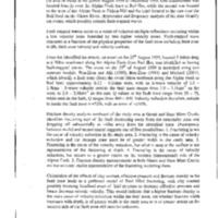 http://download.otagogeology.org.nz/temp/Abstracts/2001Eales.pdf