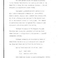 http://download.otagogeology.org.nz/temp/Abstracts/1975Sampson.pdf