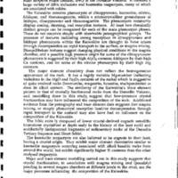 http://download.otagogeology.org.nz/temp/Abstracts/1993Gurney.pdf