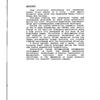 http://download.otagogeology.org.nz/temp/Abstracts/1985Cox.pdf